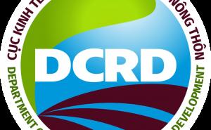 Dự án Thích ứng với biến đổi khí hậu vùng đồng bằng sông Cửu Long tại tỉnh Bến Tre được Quỹ Quốc tế về Phát triển Nông nghiệp (gọi tắt là IFAD)